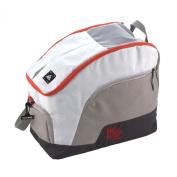 K2 1264097 Alliance Backpack