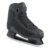 Roces RSK 2 Men's Ice Skates - ,