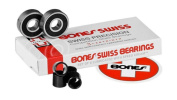 Bones Swiss Labyrinth Competition Skate Bearings