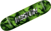 Koston Skateboard Deck Forest inch 8.0 x 32 125 - KOSTON Skateboards