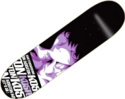 Koston Skateboard Deck 20cm x 80cm Fantasy - KOSTON Skateboards - high end skateboard deck