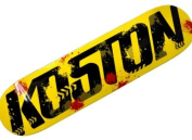 Koston Skateboard Deck 8.0 x 31 320cm Iron I