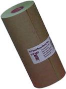 Trimaco General Purpose Masking Paper 12912-B12