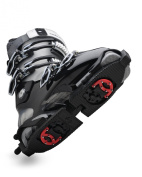 Skiskooty Claws Ski Boot Ice Grip