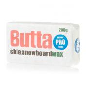 Butta PRO Snow Wax - Blue