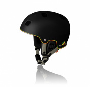 Helmet POC Receptor BUG Tanner Hall Edition 12/13