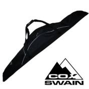 COX SWAIN snowboard bag - big volume
