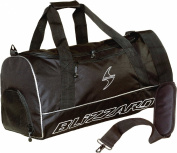 BRAND NEW BLIZZARD SKI SNOWBOARD SPORT TRAVEL BAG BLACK 45L