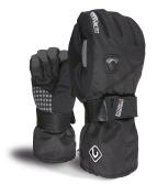 Level Women's BFly Biomex Glove -