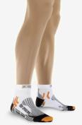 X-SOCKS Speed One Men's Running Sock