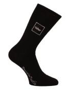 Usher Wedding Socks -