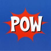 Card - Pulp - POW