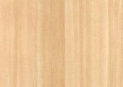 d-c-fix® Sticky Back Plastic (self adhesive vinyl film) Woodgrain Beech Planked Light 45cm x 1m (ORDER PER METRE) 200-2607