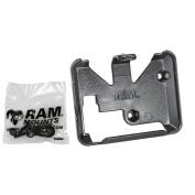 RAM Mount Cradle f/Garmin n&#252vi&reg 2xx Series