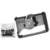 RAM Mount Cradle f/Garmin n&#252vi&reg 7xx Series