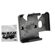 RAM Mount Cradle f/Garmin n&#252vi&reg 500 Series