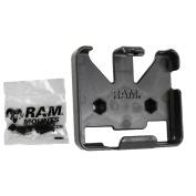 RAM Mount Cradle f/Garmin n&#252vi&reg 1200 Series