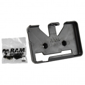 RAM Mount Cradle f/Garmin n&#252vi&reg 1300 & 2500 Series