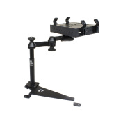 RAM Mount No Drill Vehicle System f/Ford Edge