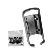 RAM Mount Cradle f/Garmin GPSMAP&reg 76C Series