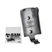 RAM Mount Cradle f/Garmin Colorado&reg Series