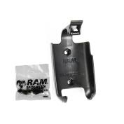 RAM Mount Cradle f/Garmin Oregon&reg Series