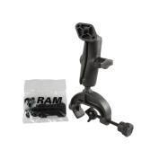 RAM Mount Yoke Mount w/Plastic Base - Requires Cradle