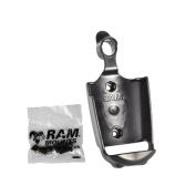 RAM Mount Cradle f/Garmin Rino&reg 520 & 530 Series