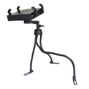 RAM Mount POD III Universal No-Drill Laptop Mount w/Tough-Tray