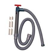 Beckson Flex-a-Pump Impossible Place Pump w/6' Intake