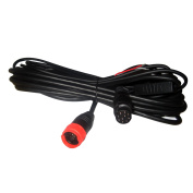 Raymarine A80224 Raymarine Transducer Extension Cable f-CPT-60 Dragonfly Transducer - 4m