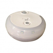 Dorcy LED Wireless Motion Sensor Stair Lite