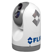 FLIR M-625L NTSC 640 x 480 Pixel Thermal Camera