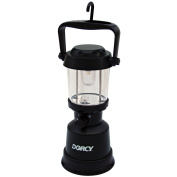 Dorcy Single Globe LED Floating Lantern 4C 80 Lumen