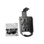 RAM Mount Cradle f/DeLorme PN Series