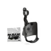 RAM Mount Cradle f/Garmin 60 Series
