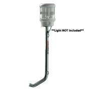 Scanstrut SC110 PowerTower&reg Port Mounted Light Bar