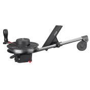 Scotty 1080 Strongarm 60cm Manual Downrigger w/Rod Holder