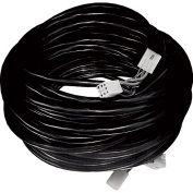 Jabsco 35' Extension Cable f/Searchlights
