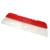 Shurhold Shur-DRY Water Blade