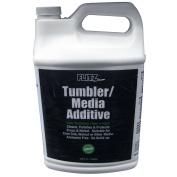 Flitz Tumbler/Media Additive - 1 Gallon