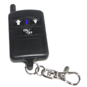 Powerwinch Replacement Key Fob f/RC23/RC30