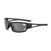 Tifosi Dolomite 2.0 Interchangeable Lens Sunglasses - Matte Black