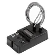 UFlex Power A System Control Unit w/LED Diagnostic Programme