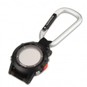 Carabiner Strap kit for the fēnix