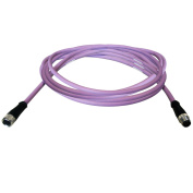 UFlex Power A CAN-10 Network Connection Cable - 328'
