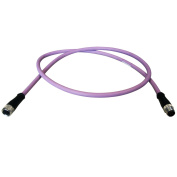 UFlex Power A CAN-1 Network Connection Cable - 33'