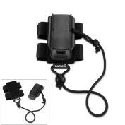 Garmin Backpack Tether f/Dakota&reg 10 & 20 eTrex&reg 10 20 & 30 GPSMAP&reg 62 Series Oregon&reg Series