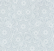 d-c-fix® Static Cling Window Film (no adhesive) Candice 67.5cm x 1.5m 338-8037