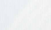 Fablon 67.5 cm x 1.5 m Roll Stripes Window Static Cling